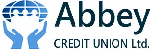 Abbey Credit Union Ltd.